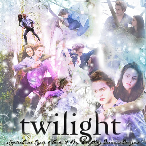 Twilight bild 8