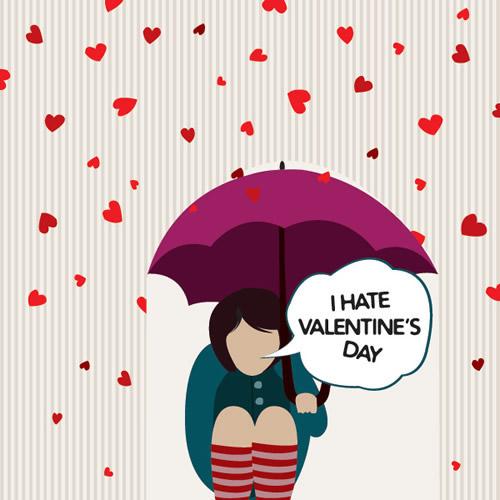 Anti Valentinstag Bild 5