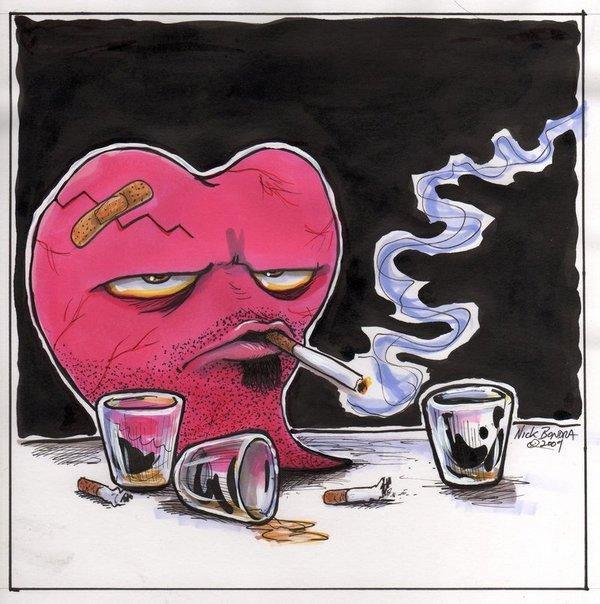 Anti Valentinstag Bild 6