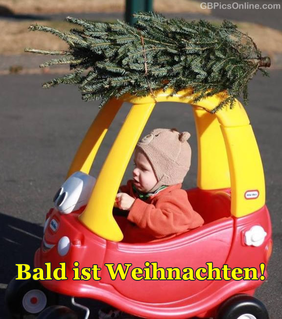 Weihnachten Bilder Weihnachten Gb Pics Gbpicsonline
