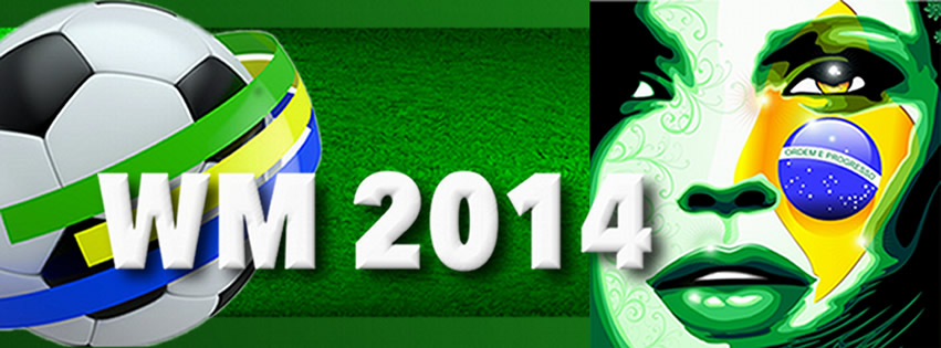 Facebook Titelbilder Fußball bild 8