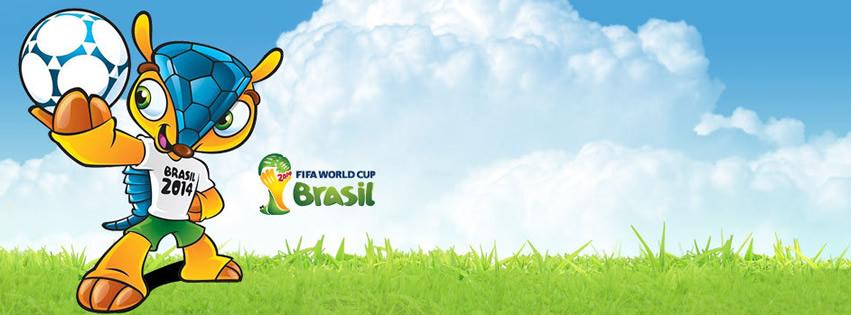 Facebook Titelbilder Fußball bild 9