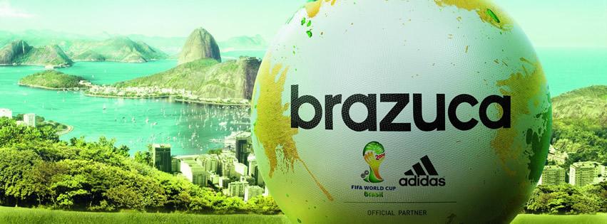 Facebook Titelbilder Fußball bild 4
