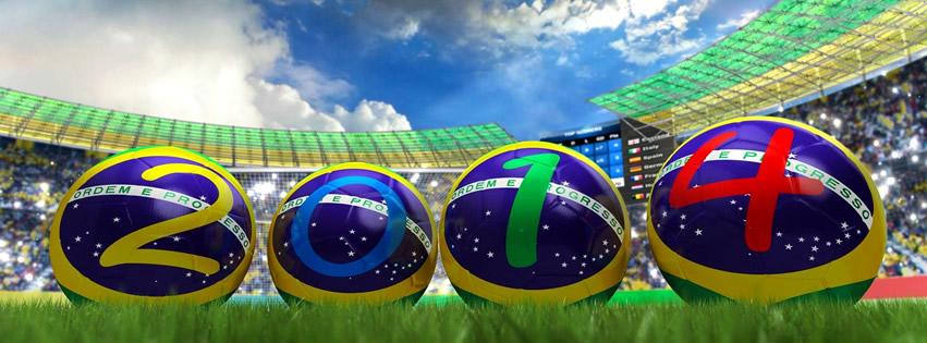 Facebook Titelbilder Fußball bild 6