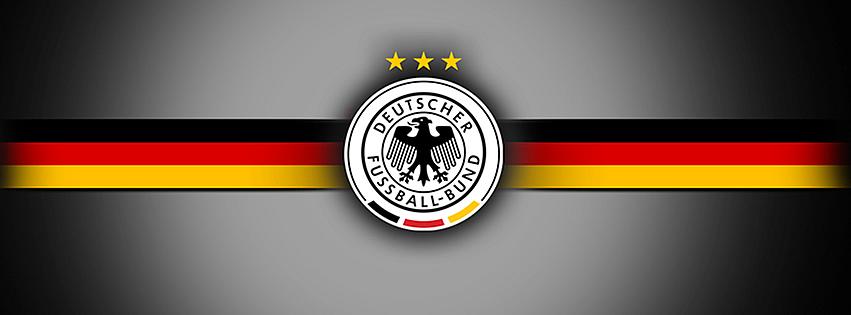 Deutschland-Titelbild
