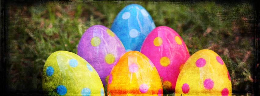 Facebook Titelbilder Ostern bild 7
