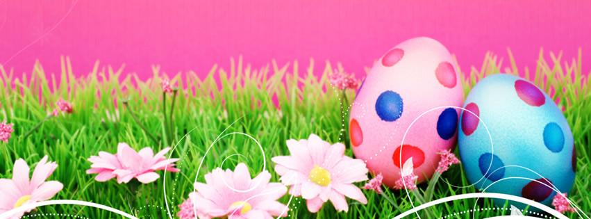 Facebook Titelbilder Ostern bild 9