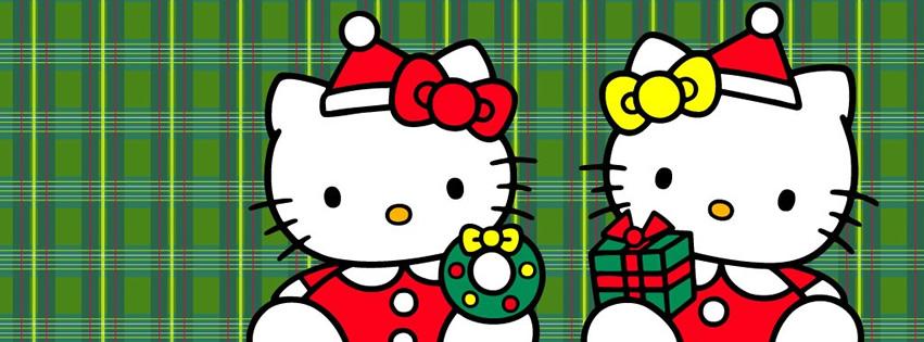 Facebook Titelbilder Weihnachten bild 9