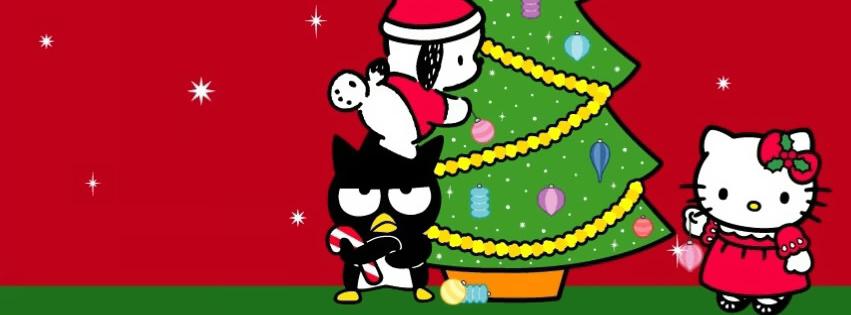 Facebook Titelbilder Weihnachten bild 14