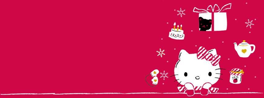 Facebook Titelbilder Weihnachten bild 16