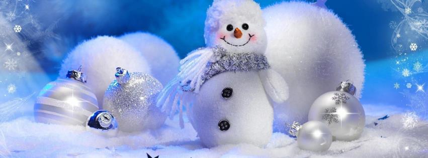 Facebook Titelbilder Weihnachten bild #23538