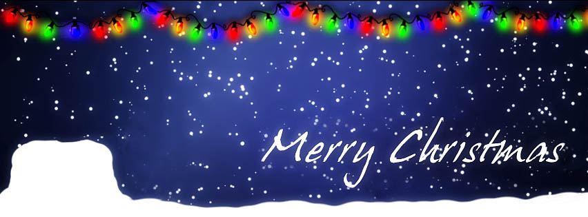 Facebook Titelbilder Weihnachten bild 19