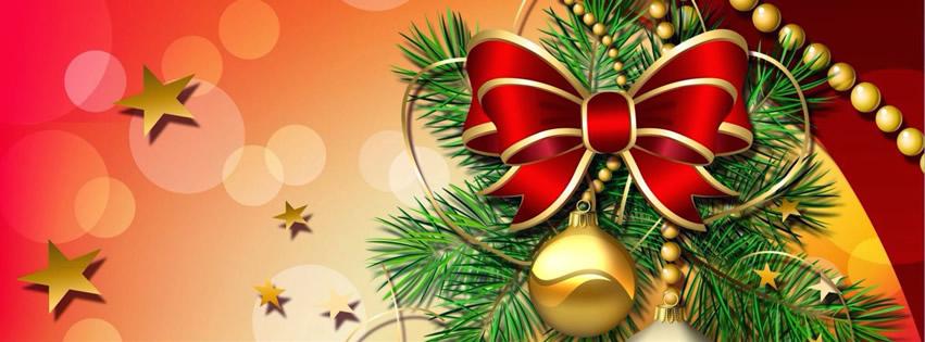 Facebook Titelbilder Weihnachten bild #25080