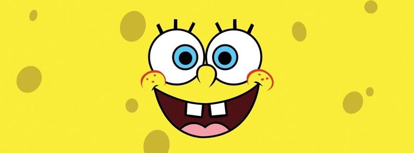 """""""Spongebob Schwammkopf"""" ist bereit"""