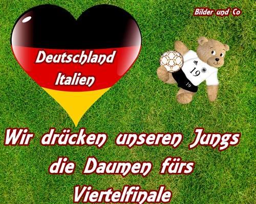 Fußball EM bild 12