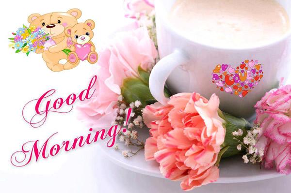 good morning bilder good morning gb pics gbpicsonline. Black Bedroom Furniture Sets. Home Design Ideas