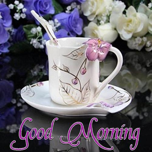 good morning bilder good morning gb pics gbpicsonline mobile. Black Bedroom Furniture Sets. Home Design Ideas