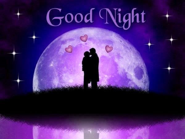 Good Night bild 3