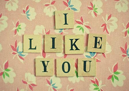 I Like You bild 3