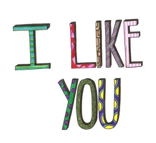 I Like You bild 5