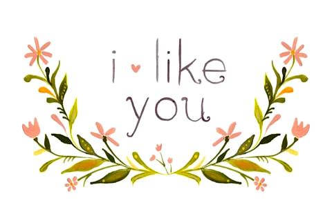 I Like You bild 9
