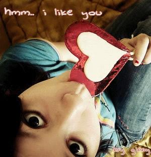 I Like You bild 12