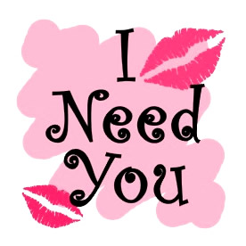 I Need You bild 9