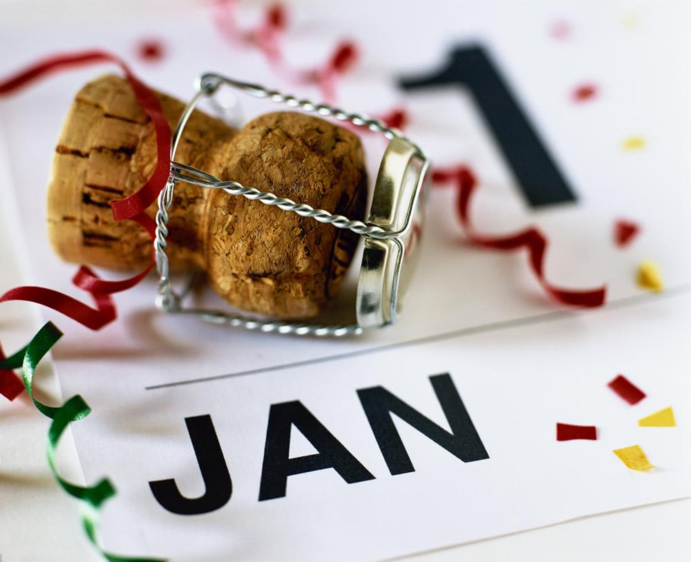 Januar GB Pics