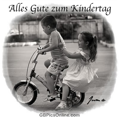 Kindertag bild #22171