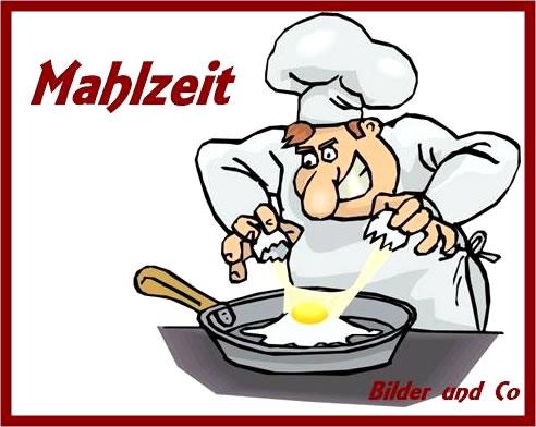 Mahlzeit bild 3