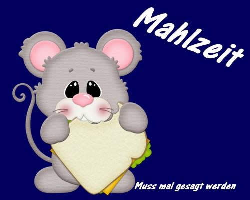 Mahlzeit bild 5