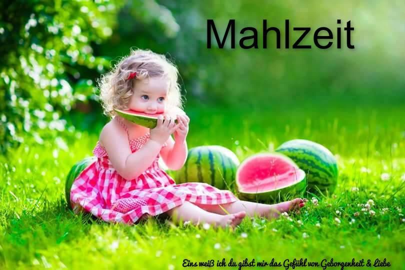 Mahlzeit bild 6