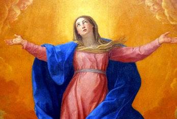 Mariä Himmelfahrt 6