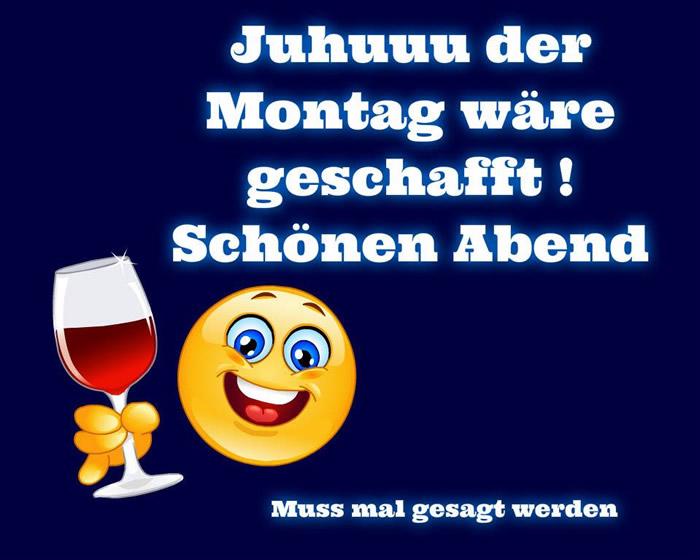 gute flirt app Delmenhorst