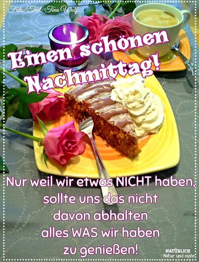 chat flirt kostenlos Koblenz