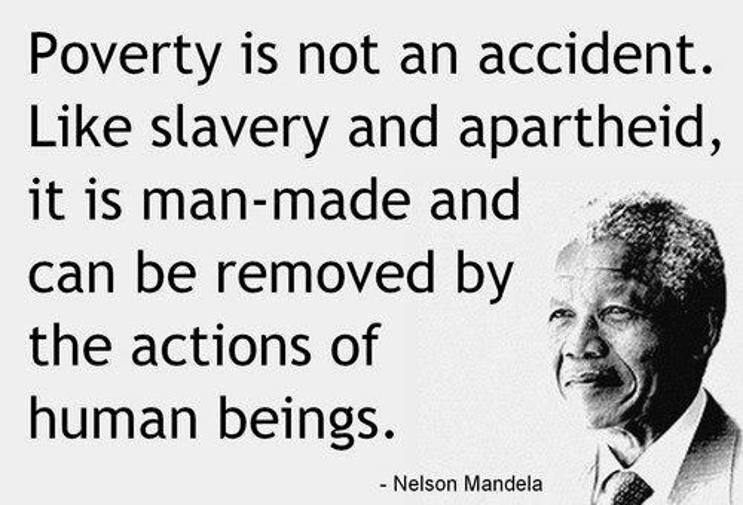 Nelson Mandela bild 15