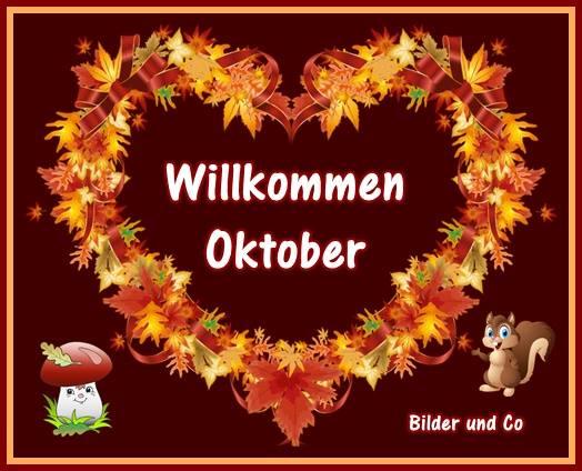 Oktober bild 3
