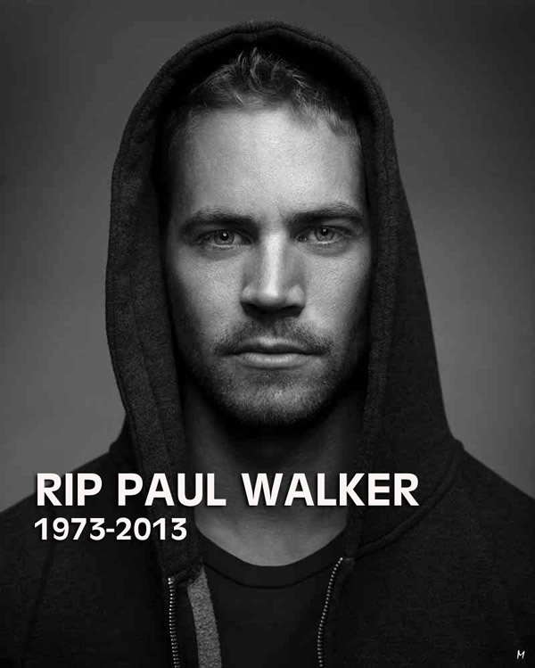 <b>Paul Walker</b> bild 4 - paul-walker_004