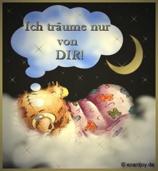 Süße Träume Bilder Kostenlos : s e tr ume bilder s e tr ume gb pics seite 2 gbpicsonline ~ Bigdaddyawards.com Haus und Dekorationen