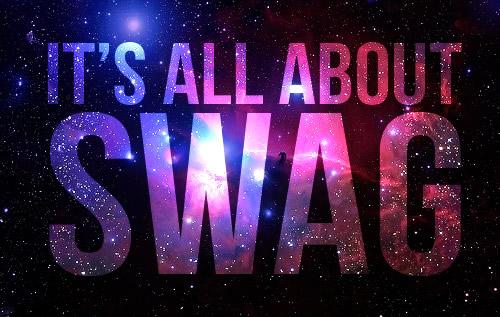Swag bild 1