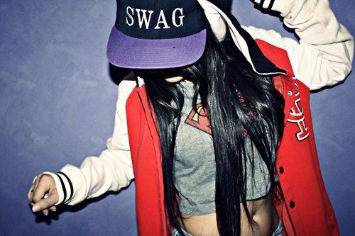 Swag bild 2