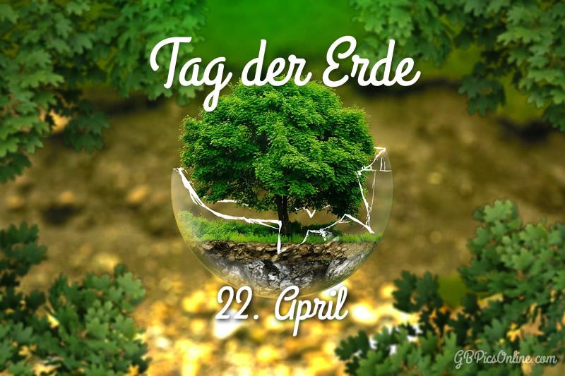Tag der Erde 2