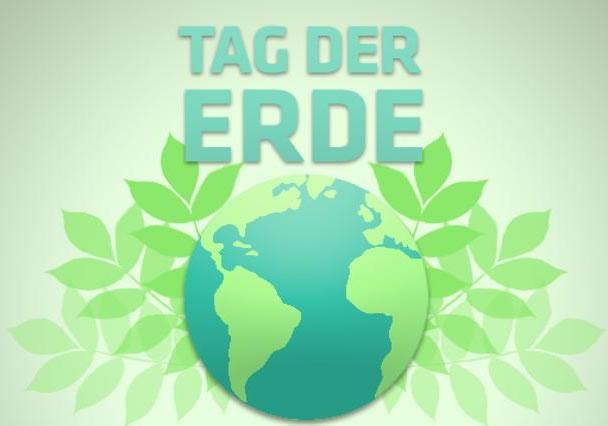 Tag der Erde 7