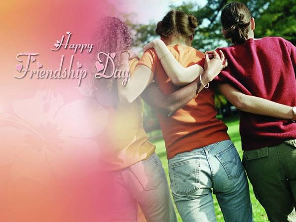 Tag der Freundschaft bild 6