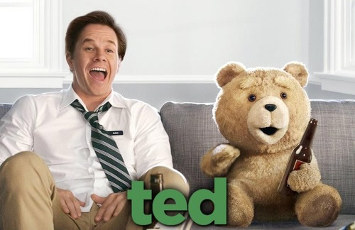 Ted 10