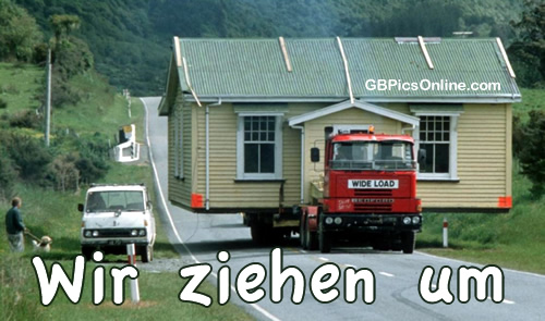 GBPicsOnline.com