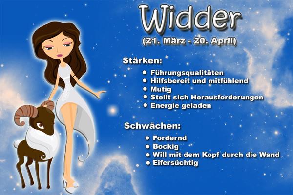 widder frau single 2015 Bietigheim-Bissingen