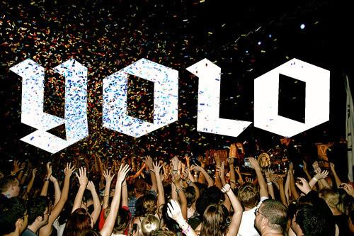 YOLO bild 4